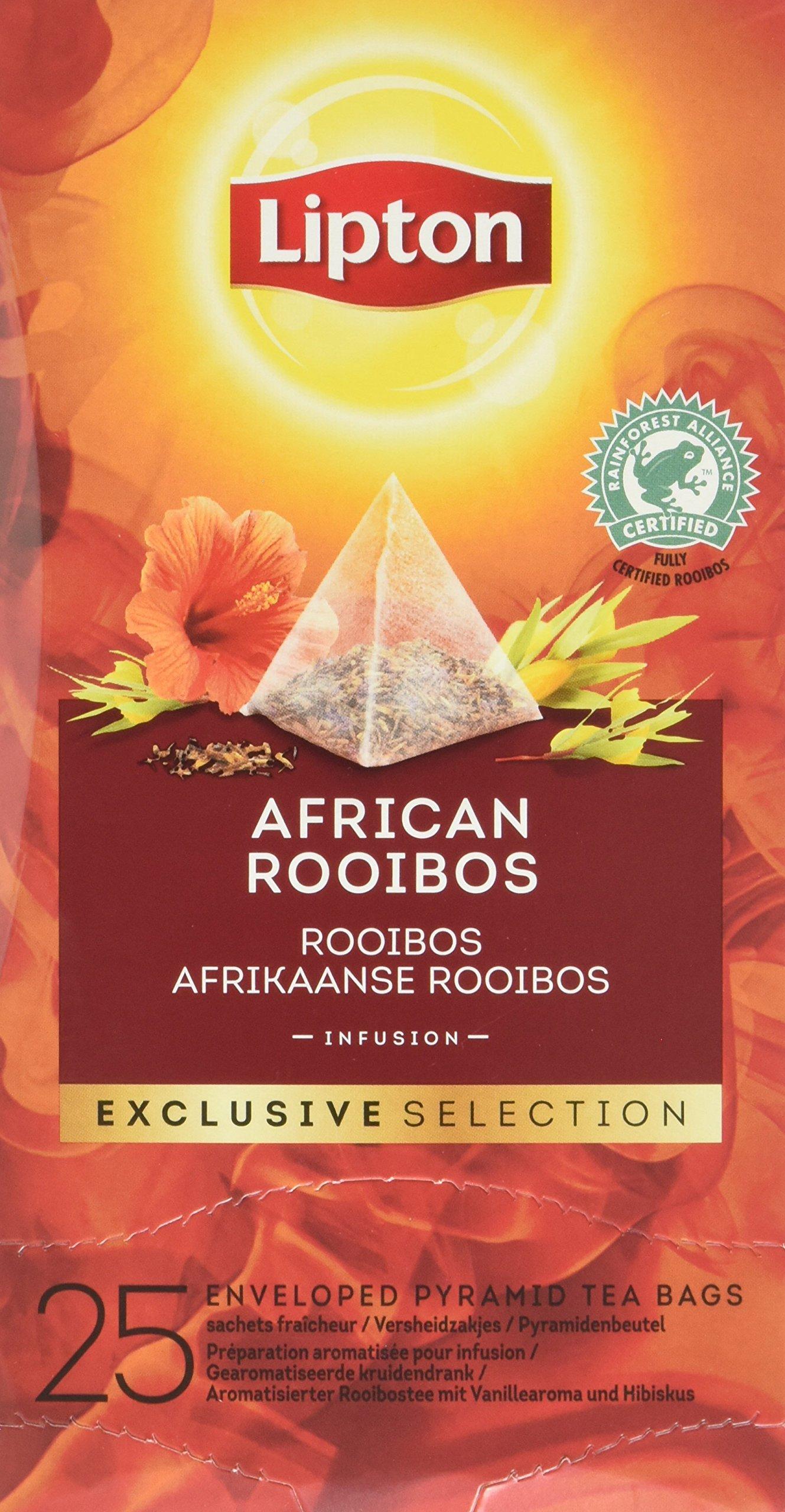 Lipton-Afrikanischer-Rooibos-Krutertee-Pyramidbeutel-50-g