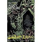 Saga of the Swamp Thing: Book Five (English Edition)