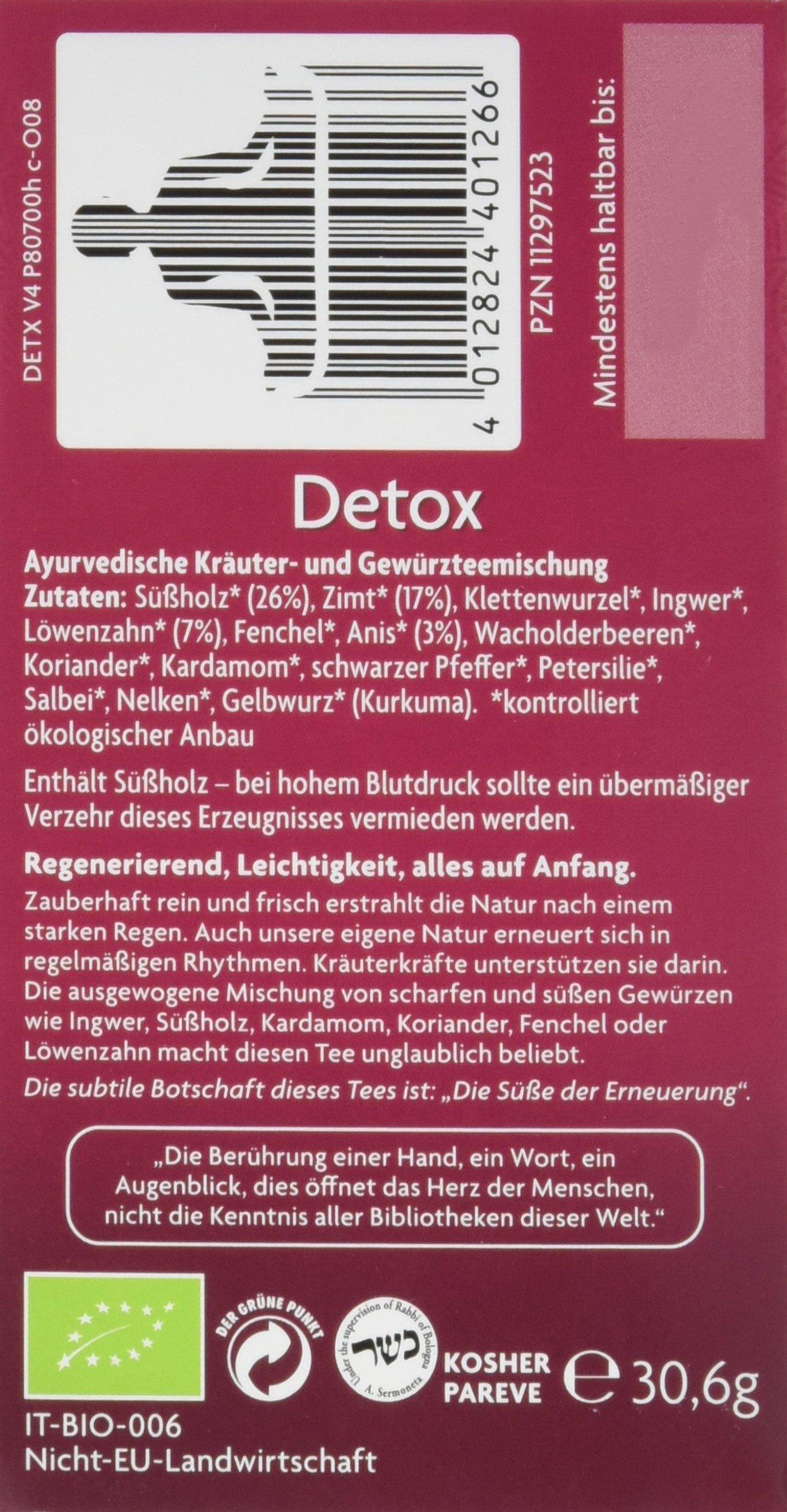 Yogi-Tea-Detox-Tee-Bio-3er-Pack-3-x-306-g