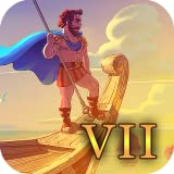 12 Labours of Hercules VII