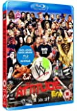 WWE: The Attitude Era [UK Import]