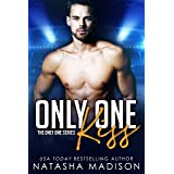 Only One Kiss (Only One Series) (English Edition)
