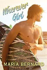 Wherever Girl Kindle Edition