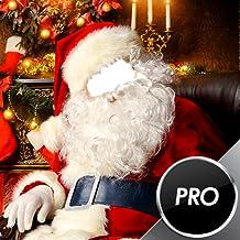 Slitta Di Babbo Natale Fai Da Te.Amazon It La Magica Slitta Di Babbo Natale