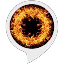 Ring of Fire - Trinkspiel