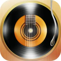 Guess Country Songs Pro