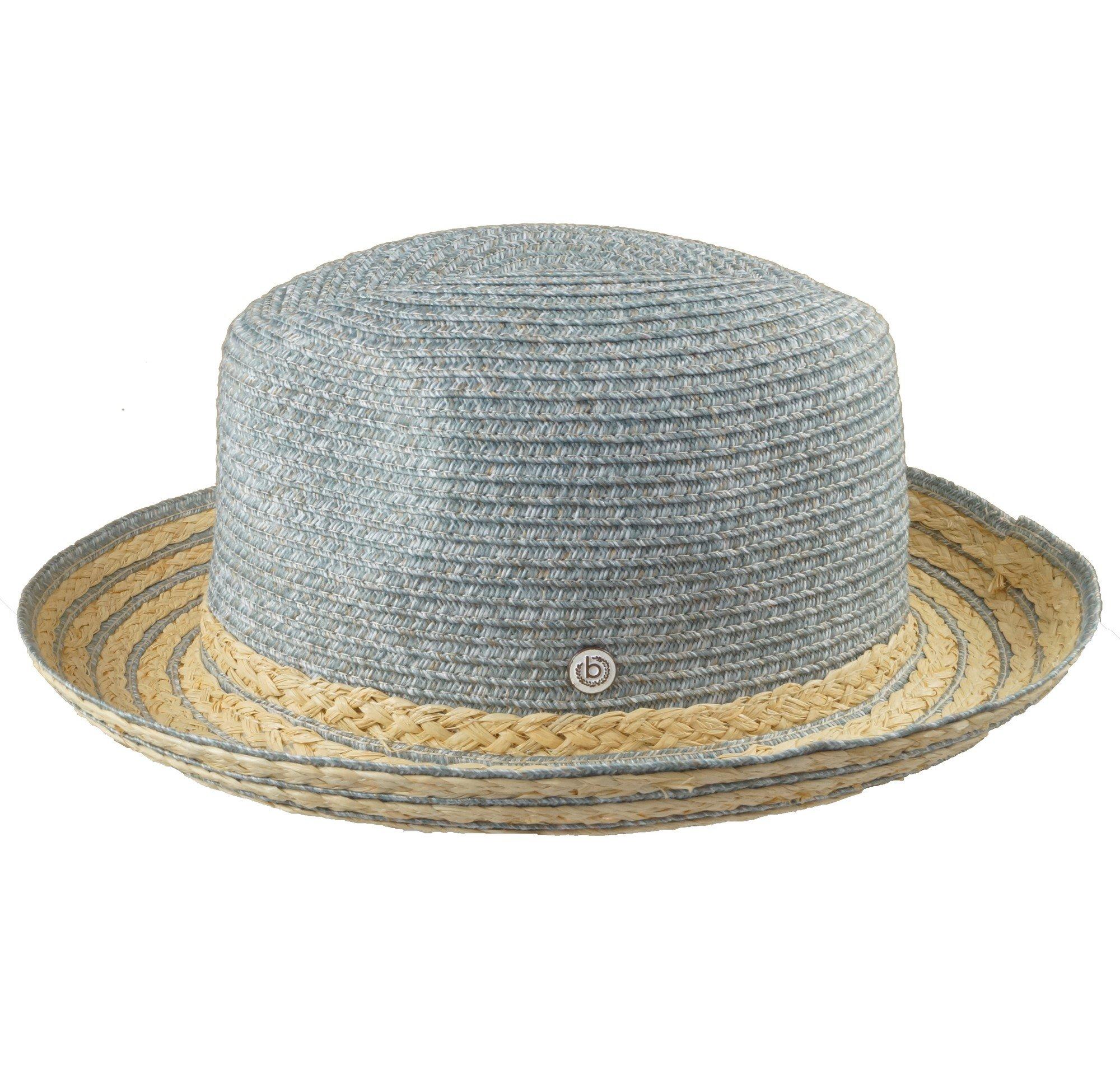 Bugatti – Sombrero de Vestir – para Mujer
