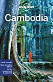 Lonely Planet Cambodia (Country Guide)