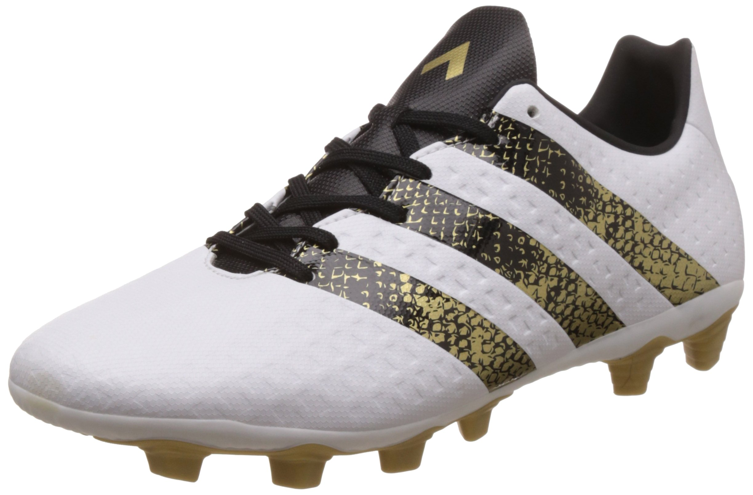 d8bced86a088 adidas Men s Ace 16.4 FxG Calcio Allenamento – Just Sports UK