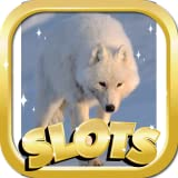 Poker Slots Free : Arctic Brand Edition - Slot Machines Pokies With Daily Big Win Bonus Rounds