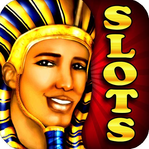 Pharaoh's Slots Pokies - Free Casino Slot Machines (Hit It Rich Casino Kostenlos)
