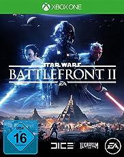 Star Wars Battlefront II | Xbox One