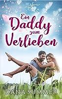 Ein Daddy zum Verlieben: Liebesroman