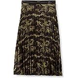 Jennyfer Jupe Vert Falda para Mujer