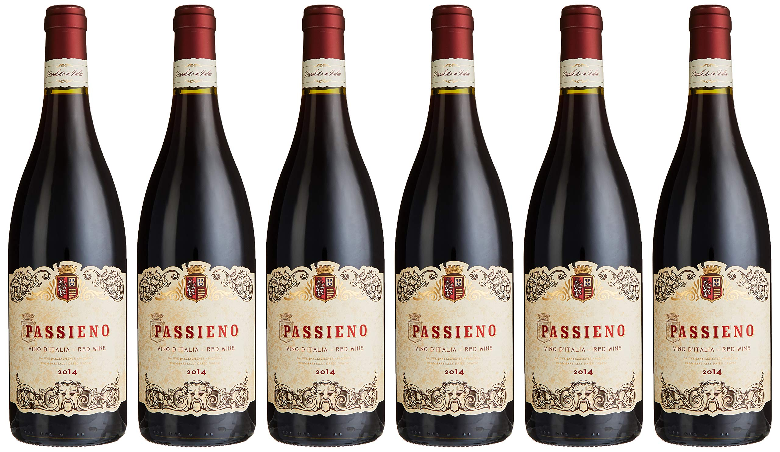 Lamberti-Passieno-Appassimento-Rotwein-2014-trocken-Wein-6-x-075-l