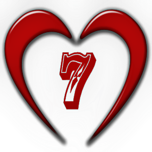 7 of Hearts - Badam Satti