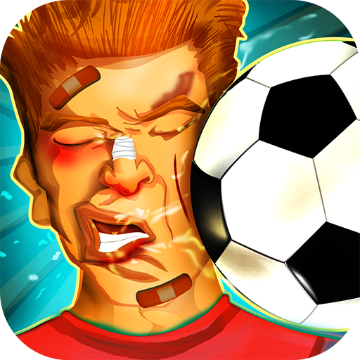 soccer-kick-doctor-fun-game