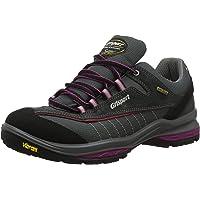 Grisport Women's Lady Nova Low Rise Hiking Boots