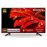 Best 50 Inch LED TV Under 50000 in India - (2020 Review) 1