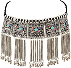Necklaces Buy Necklaces Online At Best Prices In India