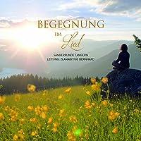 Irischer Segenswunsch (Live)
