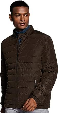 Celio Men's Punew Jacket