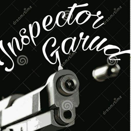 Garud the best amazon price in savemoney inspector garud fandeluxe Images
