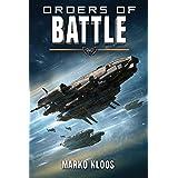 Orders of Battle: 7 (Frontlines)