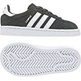 adidas campus mixte