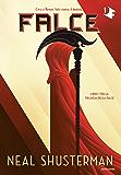 Falce (Trilogia della Falce Vol. 1)