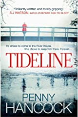 Tideline Kindle Edition