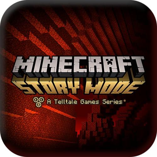 de Telltale Games(1)Cómpralo nuevo: EUR 4,40