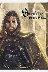 Sénéchal - Volume 1: Sénéchal, T1 Format Kindle