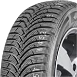 Hankook I Cept RS2 W452 185/65R15 88T Pneumatico invernales