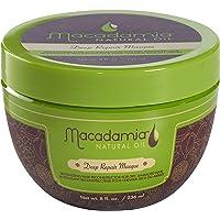 Macadamia Deep Repair Maschera Capelli 236 ml