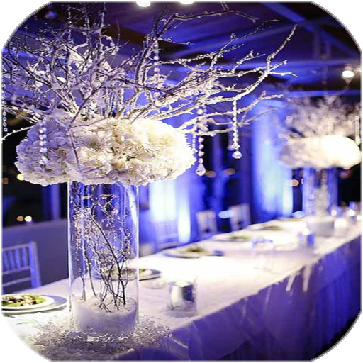 Wedding Decoration Designs Amazon Apps Fr Android