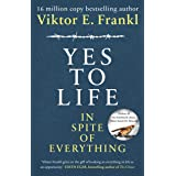 Yes To Life In Spite of Everything (English Edition)