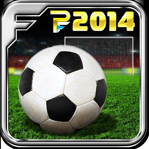 USA Vereinigte Staaten Fußball Futbol Snapback Flat Bill Schwarz Rot Mütze Spiel Weitere Ballsportarten
