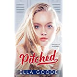 Pitched (English Edition)