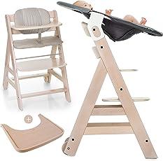 hochst hle sitze zubeh r. Black Bedroom Furniture Sets. Home Design Ideas