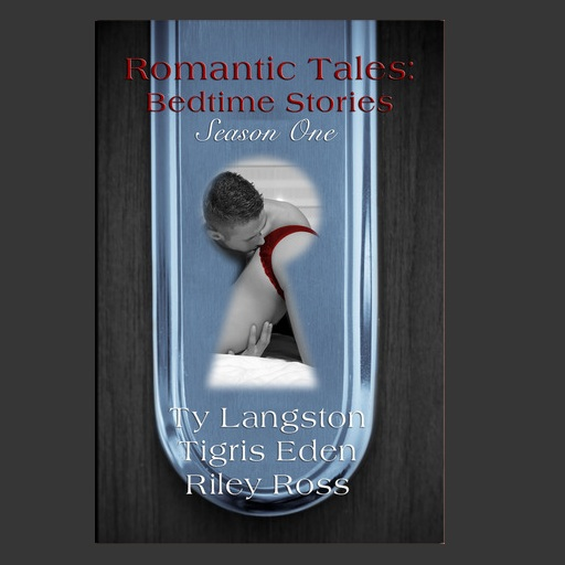 romantic-tales-stories-for-adults