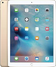 Apple iPad 6 2018 Wi-Fi - Gold 32GB (Generalüberholt)