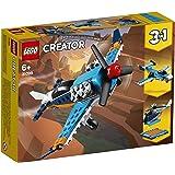 LEGO 31099 Propeller Plane