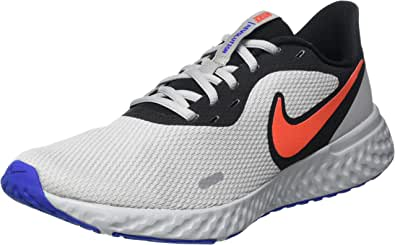 Nike Revolution 5, Running Shoe Uomo