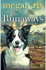 The Runaways Kindle Edition