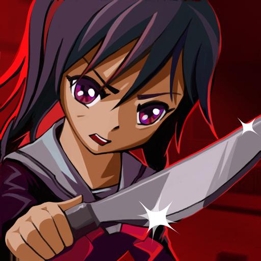 Spiele Highschool Manga - Video Slots Online