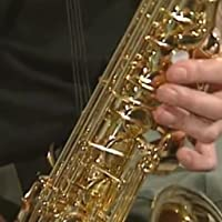Learn The Saxophone Video App