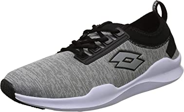 Lotto Men's Amerigo Running Shoes