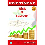 Investment, Risk & Growth