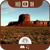 American Country HD [Country Balladen & Videos]